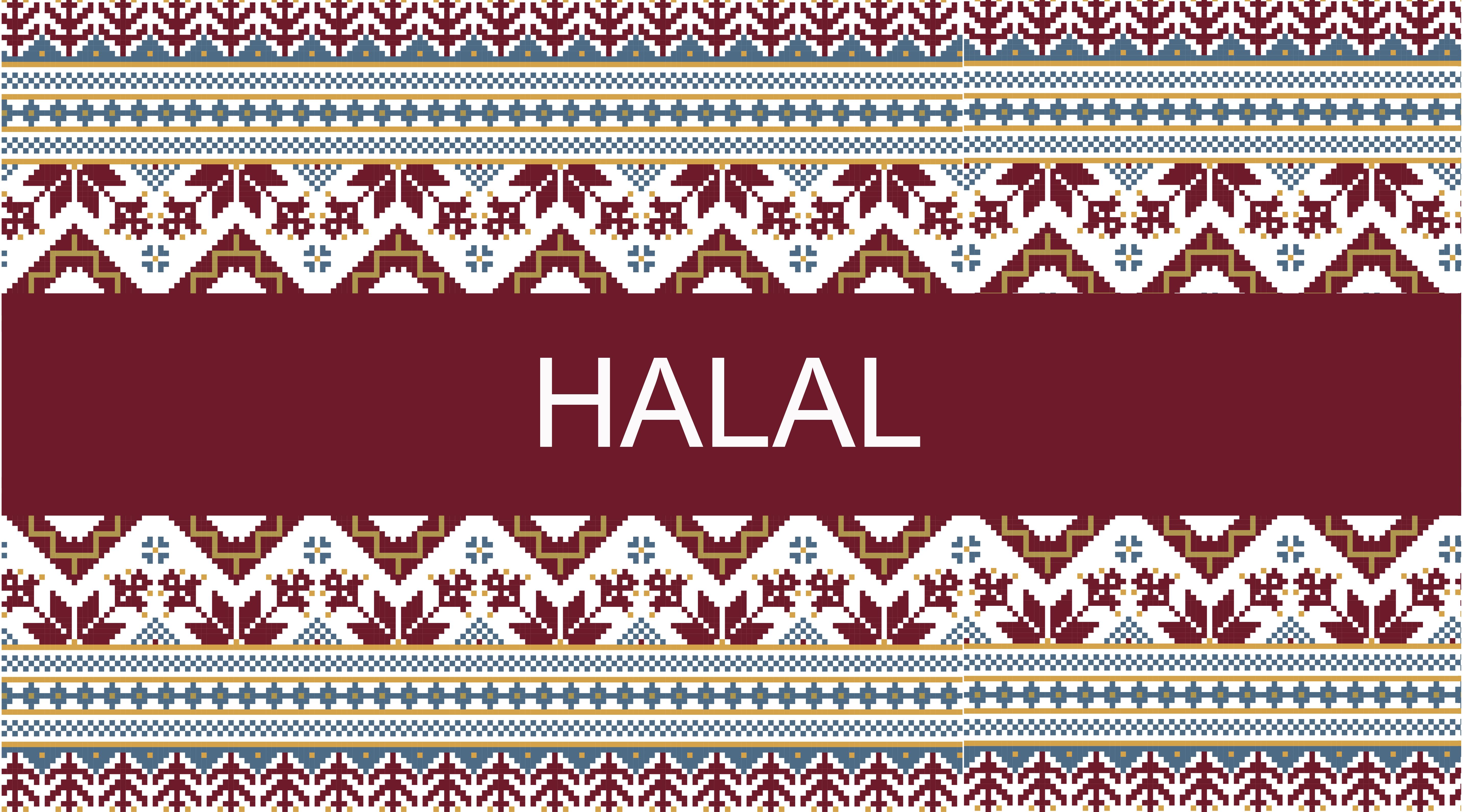 HALALRU