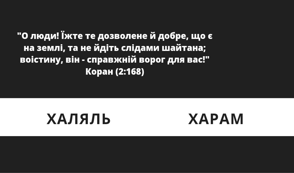 20210217_121644_0000